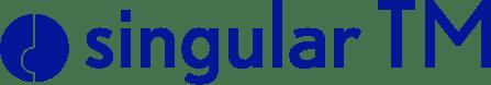 Singular TM