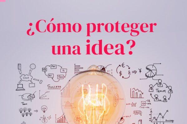 Cómo patentar una invención en España